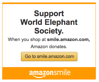 amazon_smile_banner.png
