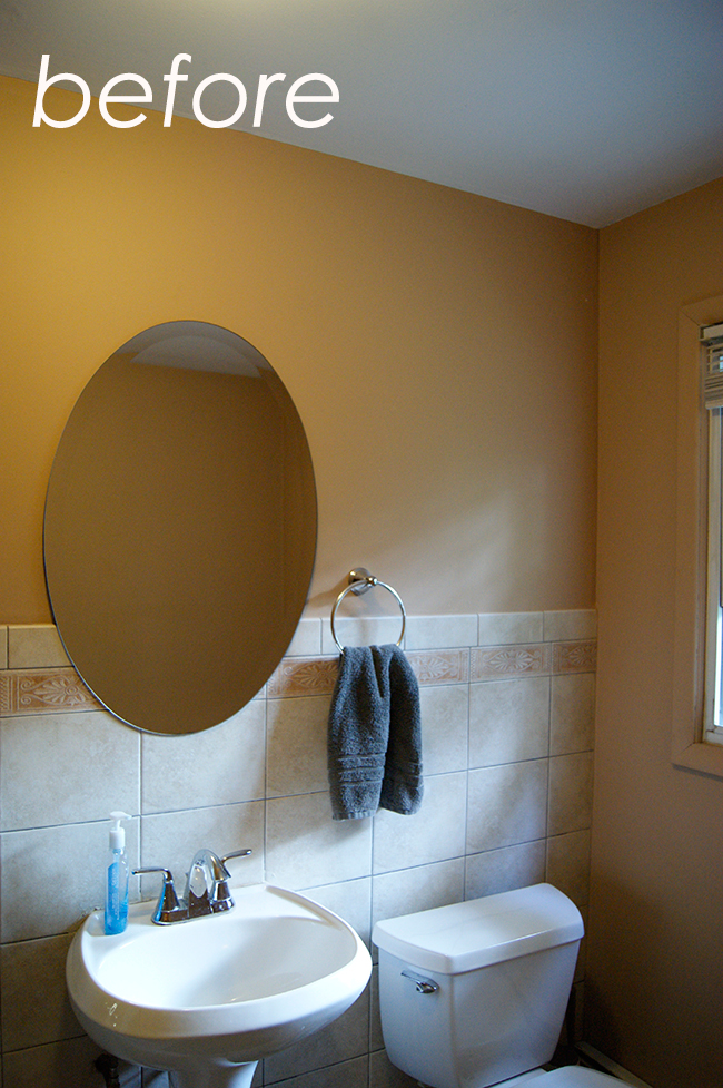 BEFORE-HALL-BATH.jpg