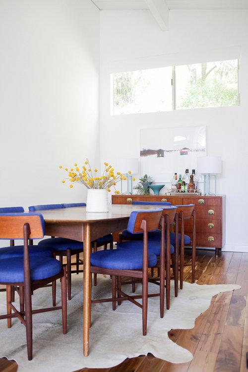 Designers Favorite Paint Colors designers' favorite white paint colors — undeclared panache