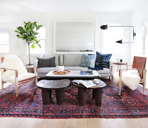 designers favorite white paint colors undeclared panache