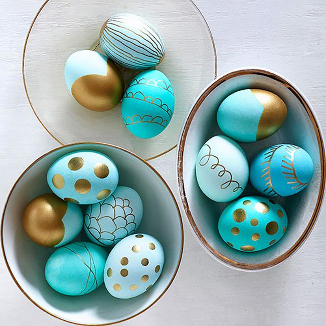egg 10.jpg