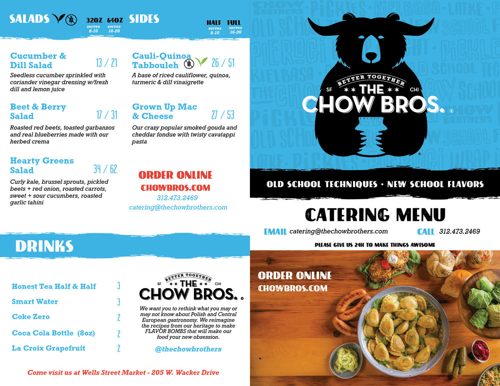 chowbros_print_menu_July_Catering_combined_SIMPLE_VEG_p1.jpg