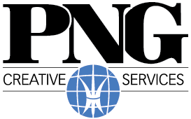 PNG Creative