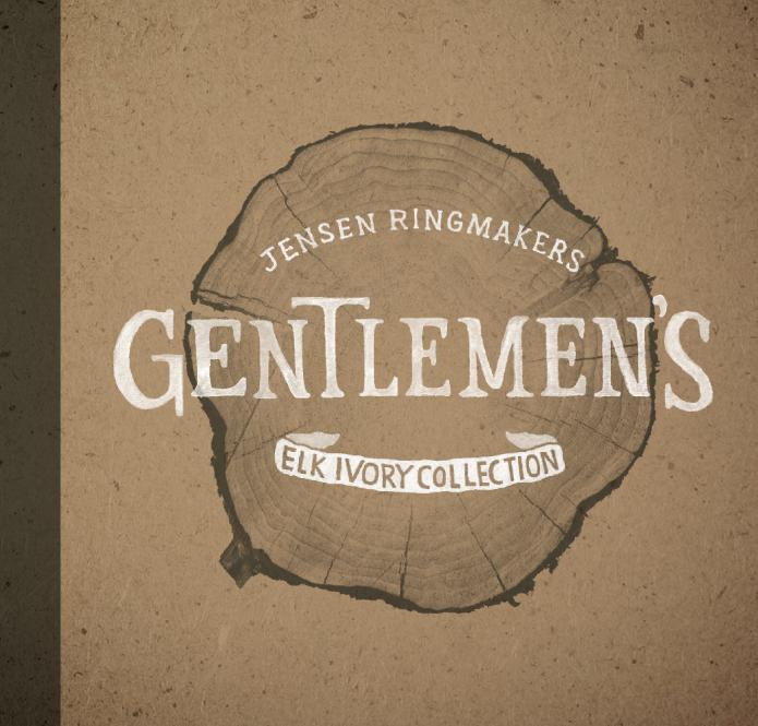 Gentelmen's