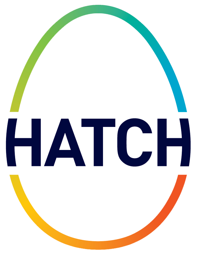hatchtransparent.png