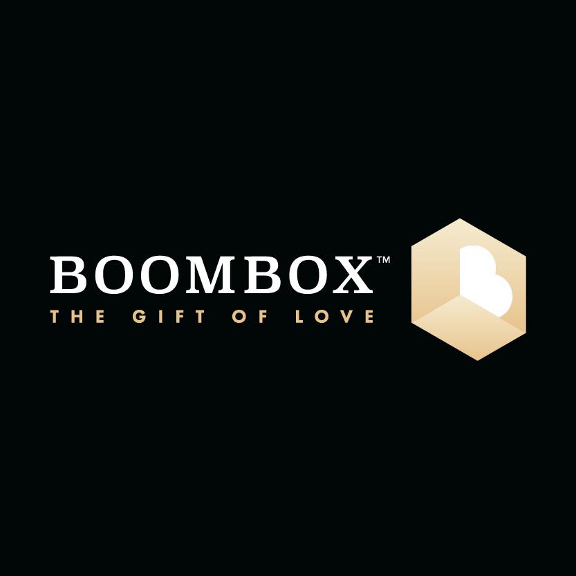 boomboxgifts.jpg
