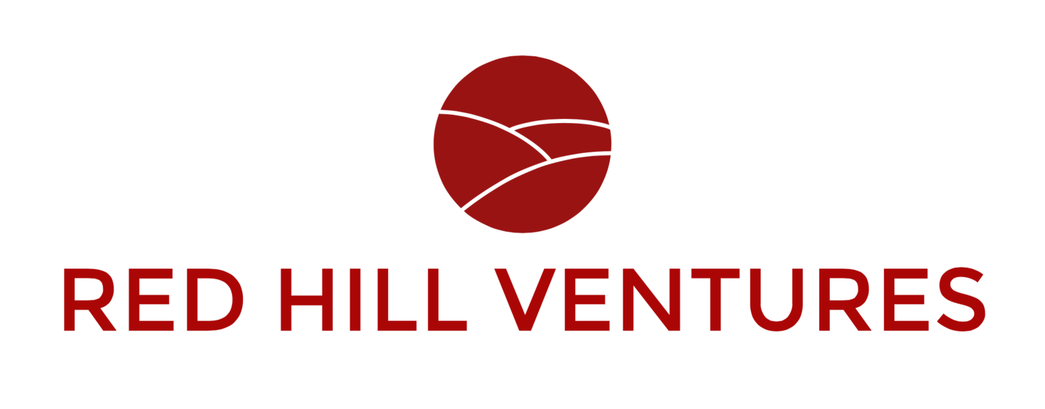 Red Hill Ventures