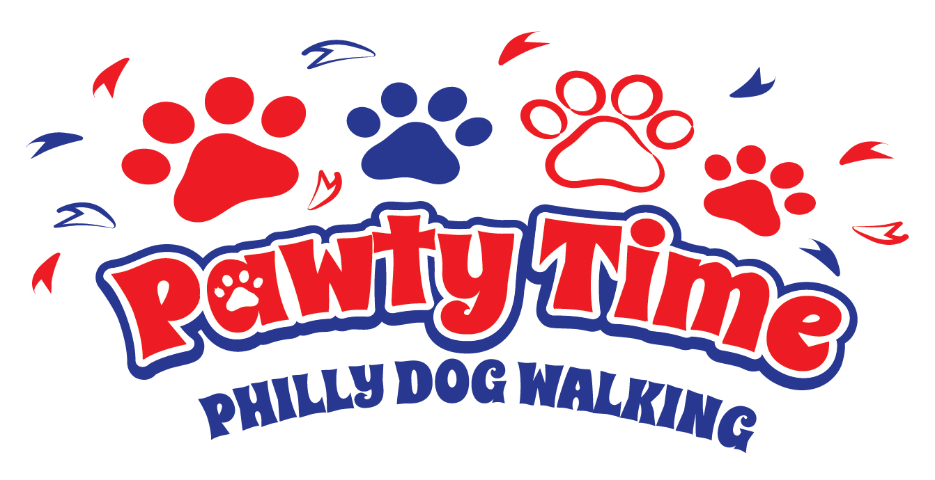 Pawty Time Philly Dog Walking