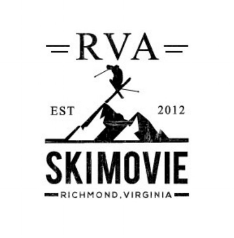 RVA Ski Movie