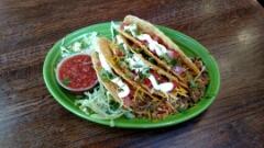2 Tuesday night tacos.jpg