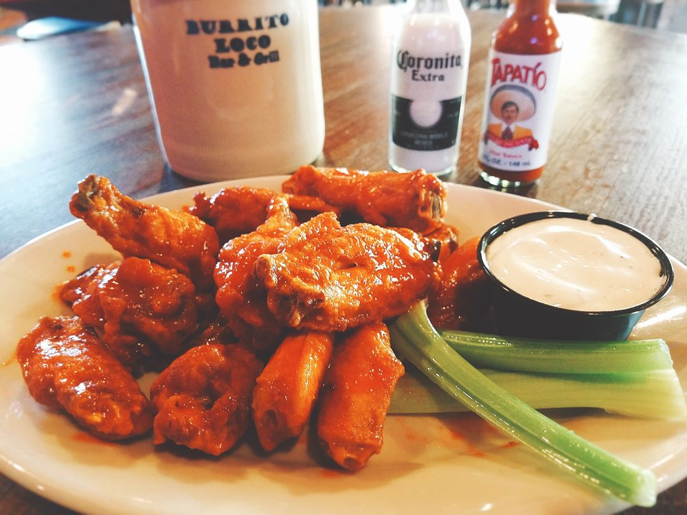 Saturday is pitcher of Bone In Wings night:   Order a pitcher of beer or margaritas and get a Free Platter of wings.  Buffalo, BBQ, or Plain.  specials subject to change during events.  For drinks:   Happy Hour 4pm-9pm $3 Beers and $3 Cocktails    10 a.m. - 4 p.m.   $3 Bloodies, Screwdrivers, Tap Beers, and Cocktails   $4 Mimosas     9 p.m. - close    $3.50 tier 1 beers   $3.50 rail drinks    $4.50 tier 2 beers
