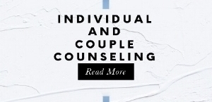 counseling Icon.jpg