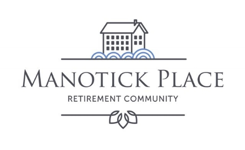 2018 Walk of Care - Sponsored by Manotick Place Retirement Community