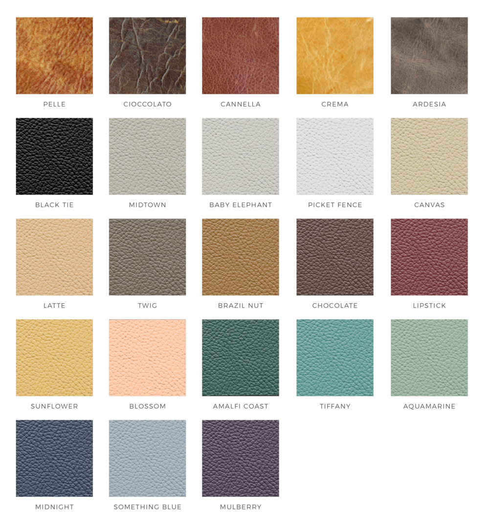 leather color options.png