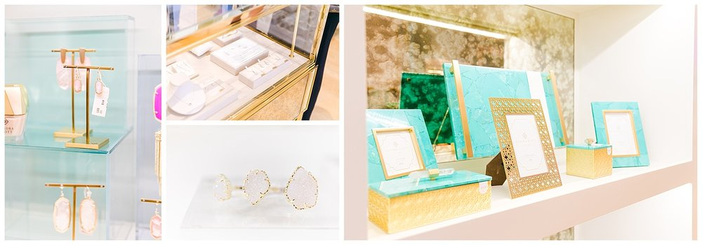 kendra-scott-inphinite-photo