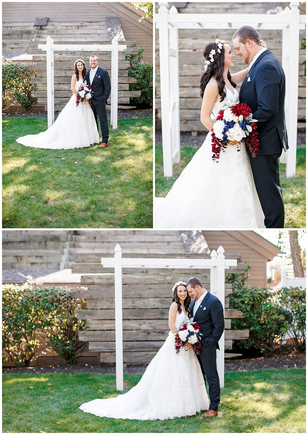 columbus-wedding-photographer-inphinite-photo