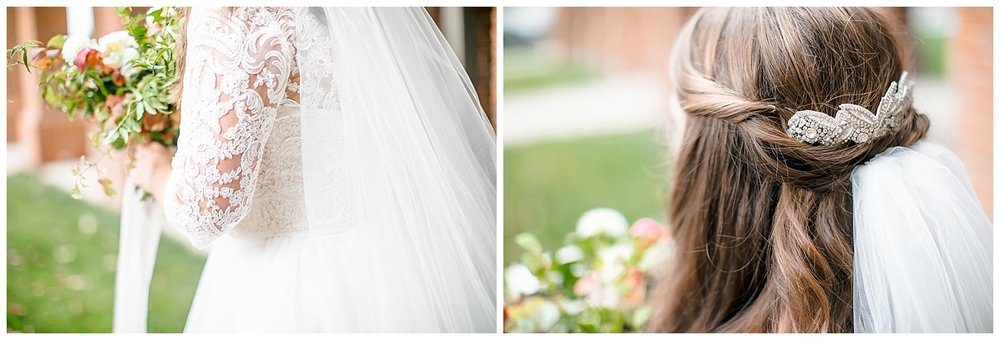 inphinite-photo-ohio-wedding-photographer