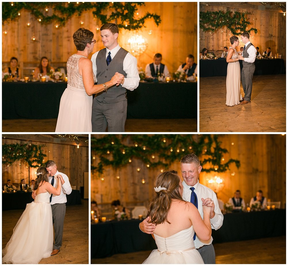 jorgensen-farms-ohio-wedding-photographer