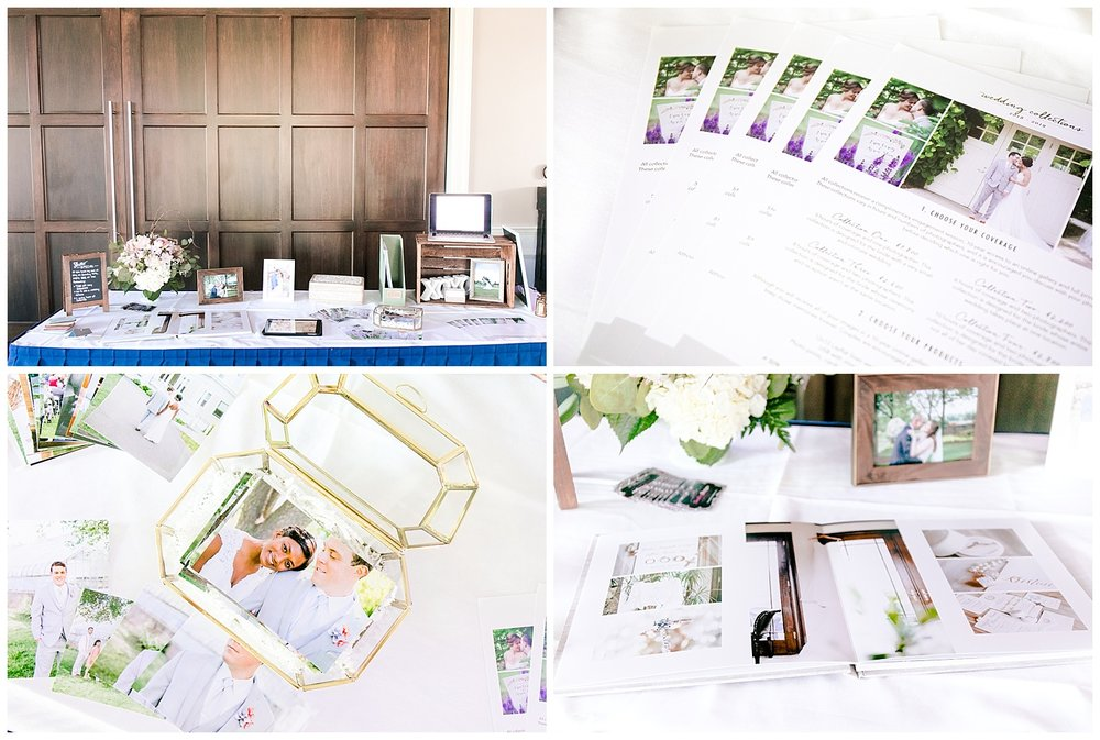 open-house-bridal-show-table-booth