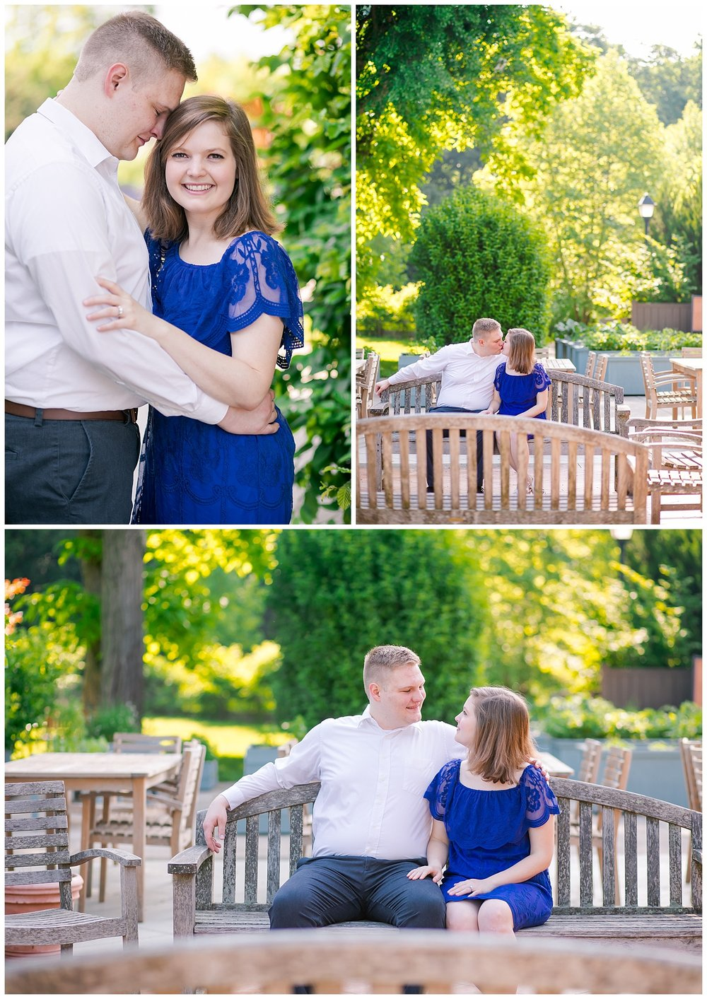 columbus-ohio-wedding-photographer-inphinite-photo