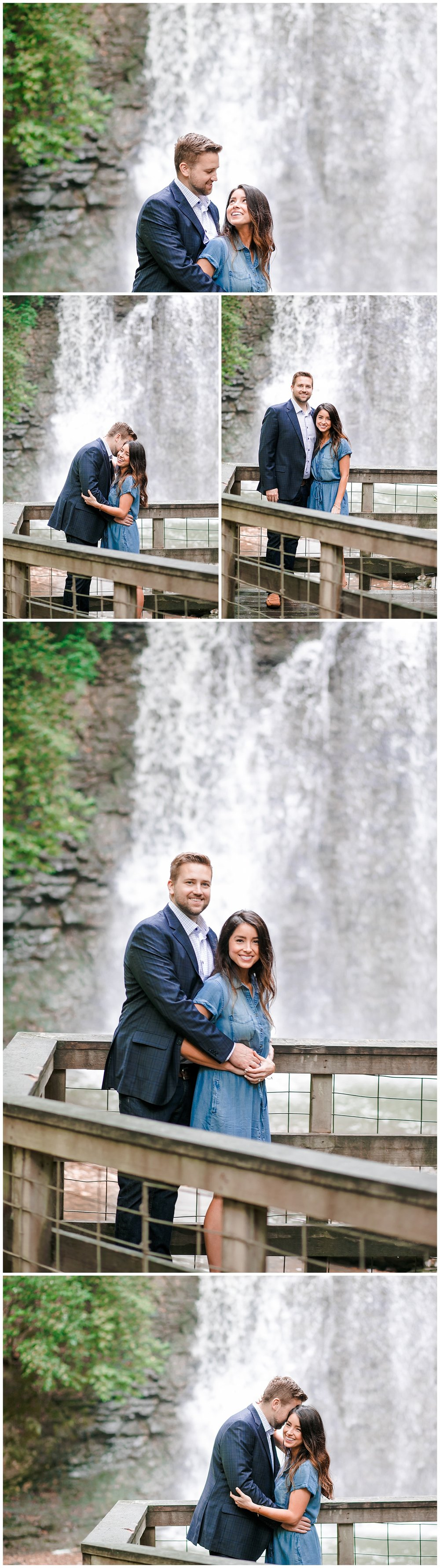 hayden-run-falls-engagement-inphinite-photo