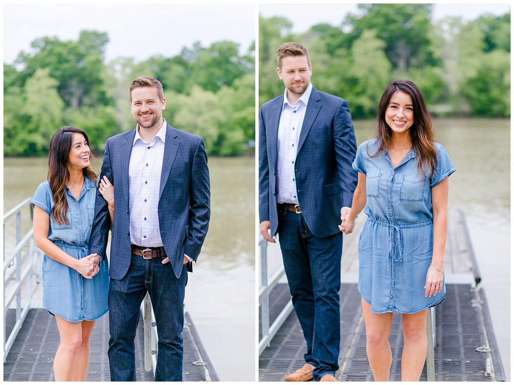 scioto-river-engagement-inphinite-photo