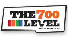 The700Level Show: Tony Bruno — Don't call it a comeback - 07/15/2015