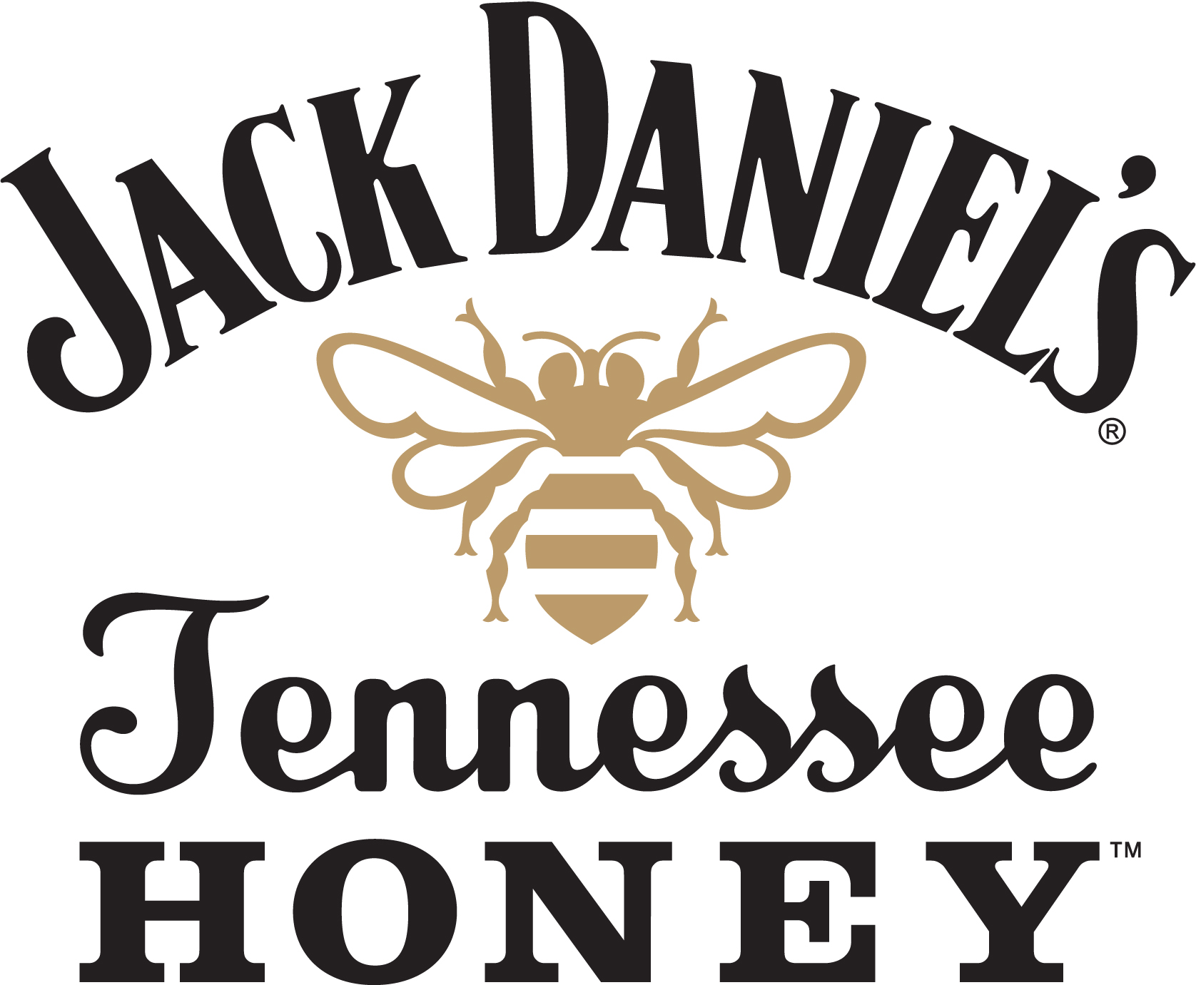 jack daniel s honey hysteria cocktail competition march 16th rh tonybrunoshow com jack daniels vector eps jack daniels vector logo free