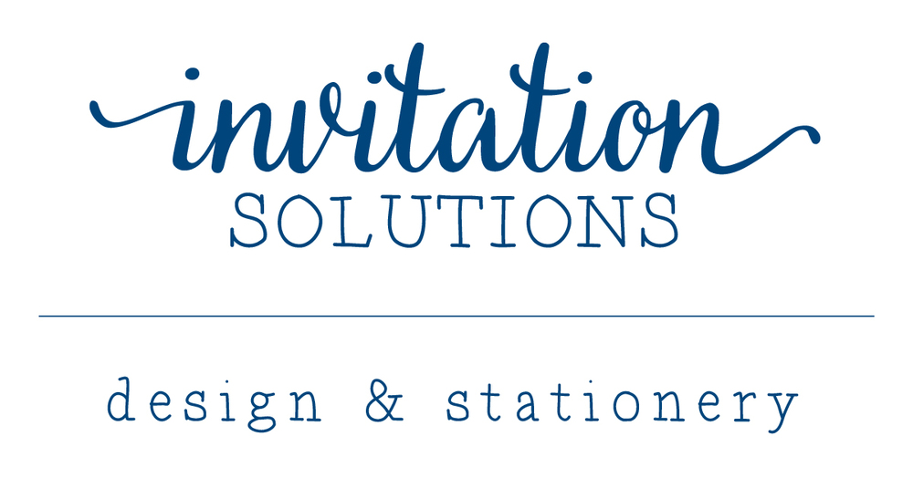 Invitation solutions stopboris Gallery