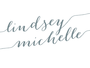 bombshell emily lime design - Wedding Invitation Fonts