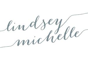 Bombshell . Emily Lime Design