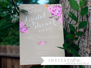 watercolor-bridal-shower
