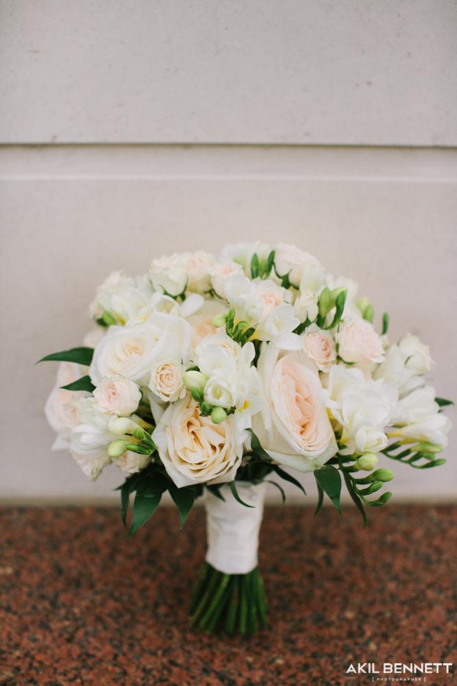 www.akilbennett.com | Paige & Patrick Wedding |