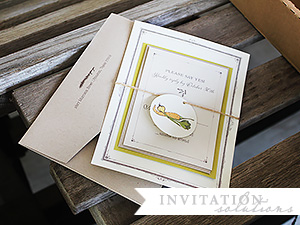 ranchwedding-invitation-sm