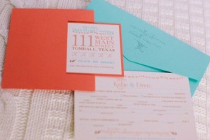 style me pretty texas invitation mad lib