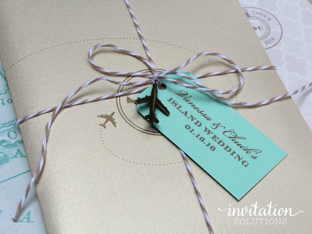 invitation-twine4.jpg
