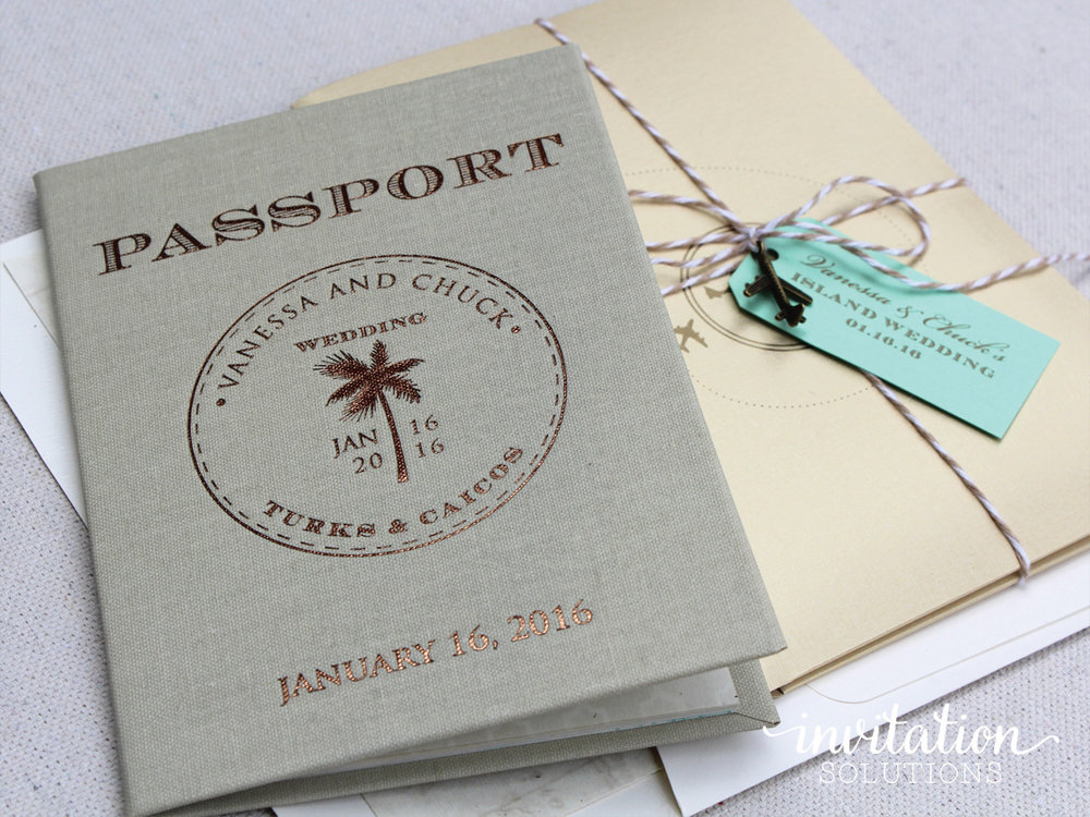 Vanessa chuck invitation solutions passportinvitation3g stopboris Gallery