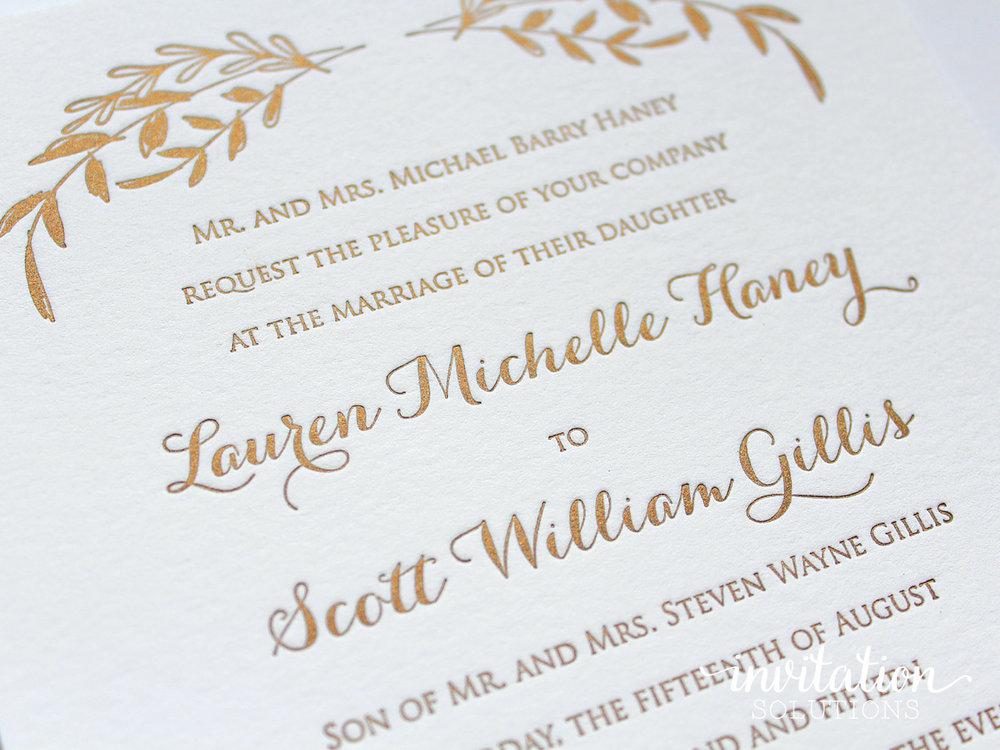 invitation-twinetag5.jpg