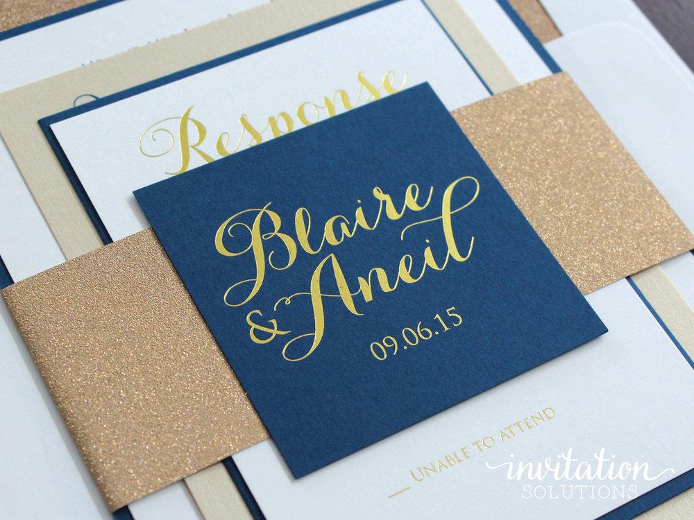 invitation-navy-gold.jpg