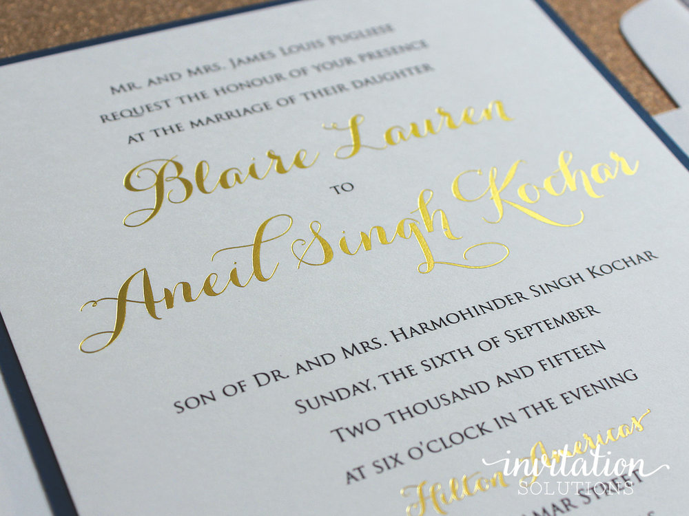 invitation-navy-gold2.jpg