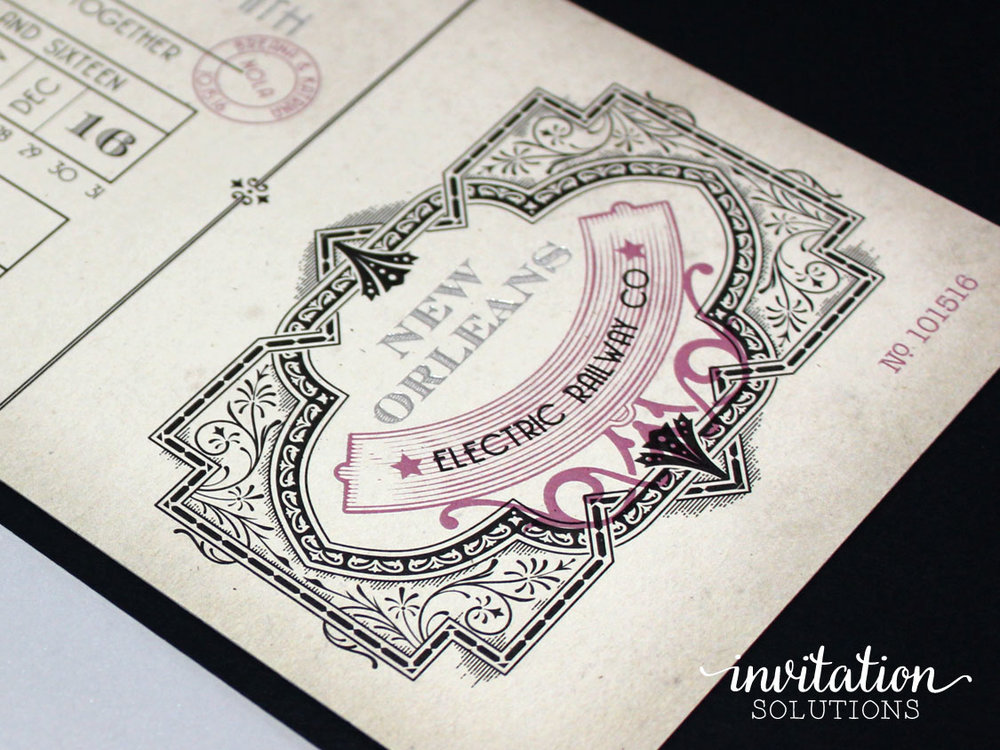 wineryweddinginvitation