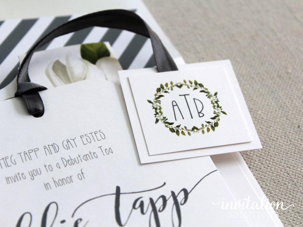 invitation-monogramtag.jpg