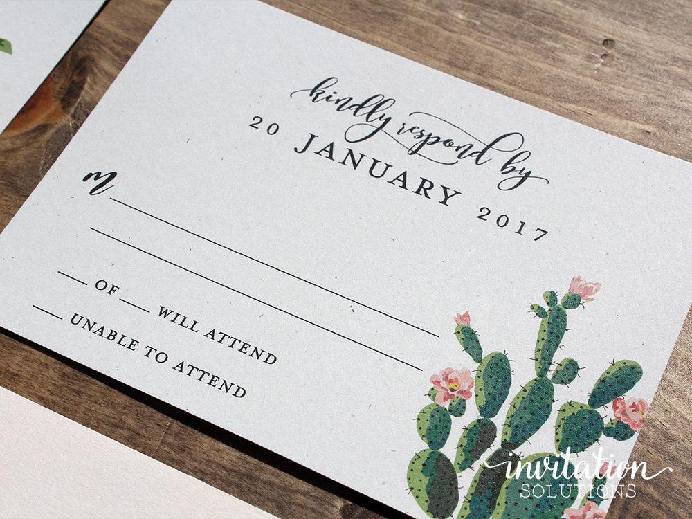 invitation-responsecard.jpg