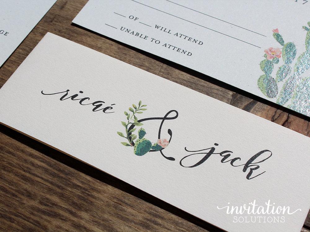 invitation-bandsucculants.jpg