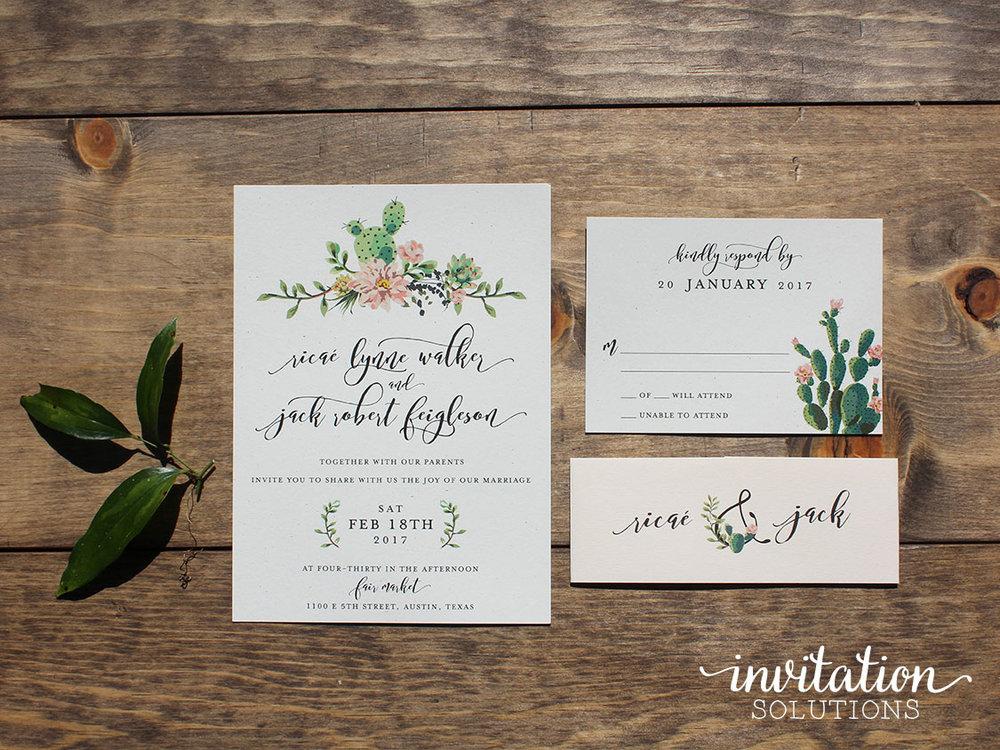 invitation-succulent.jpg