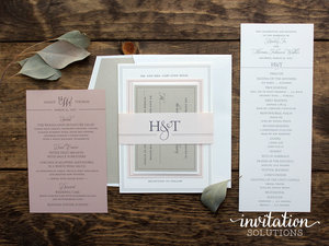 Portfolio invitation solutions blushinvitationg stopboris Image collections