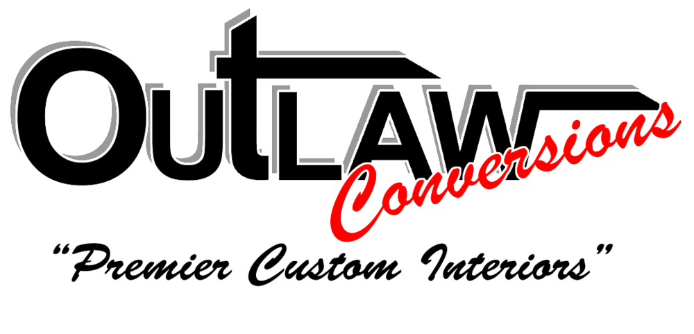OUTLAW CONVERSIONS—Outlaw Conversions Homepage