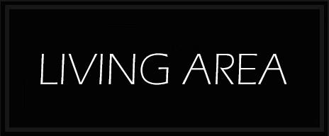 Living Area Logo NEW REVISED LINE.jpg
