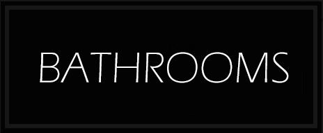 Bathrooms Logo NEW.jpg
