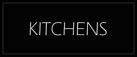 Kitchens logo NEW.jpg